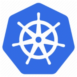 Kubernetes Crash Course