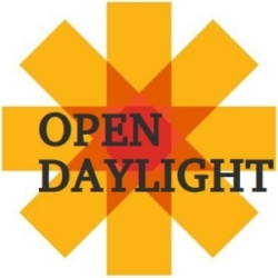 SDN Opendaylight(ODL) Controller Crash Course