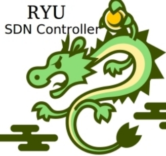 SDN RYU Controller Crash Course